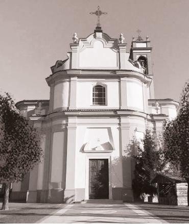 parrocchia-san-leone